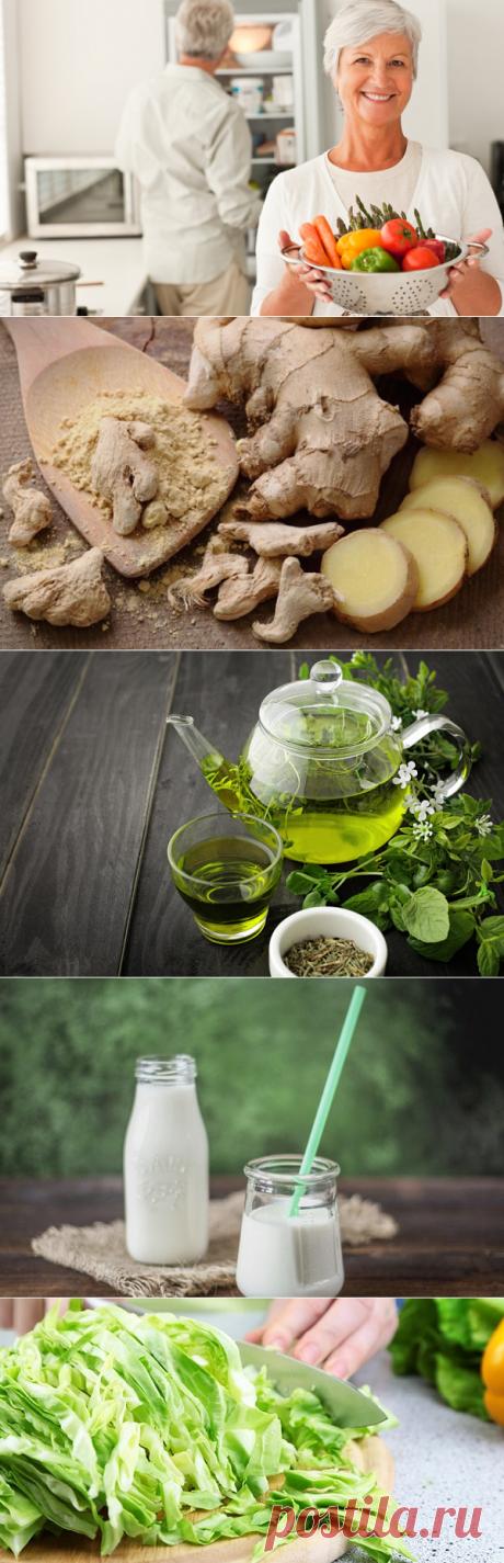 5 простых продуктов, которые помогают мне похудеть. Практические советы по изменению питания   Блоггерство на пенсии   Яндекс Дзен
