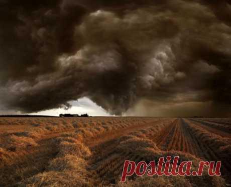 Thunder-storm to Baden-Württemberg