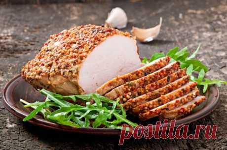 Мясо запеченное в мультиварке. Как вкусно приготовить мясо запеченное в мультиварке: пошаговые рецепты