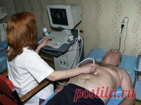 Что нужно знать о профилактическом осмотре в поликлинике Sobesednik.ru выяснил с какой периодичностью и в каких целях следует проходить медицинское обследование.  Когда нужно? Идеальный график – раз в год, хотя к некоторым специалистам стоит заглядывать чащ…