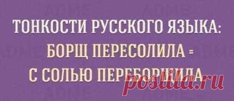 Писатели и Философы (@PisateliFilosof) / Twitter
