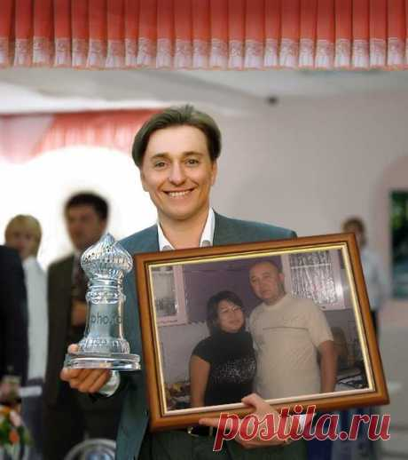 Кундыз Шайхутдинова