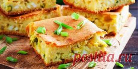 10 заливных пирогов, которые заменят вам обед или ужин                   Быстрое тесто и вкусные начинки из мяса, капусты, яиц, картошки, рыбы и кабачков.   Заливные пироги просты в приготовлении. Тесто для них не придётся долго месить и раскатывать, поск…