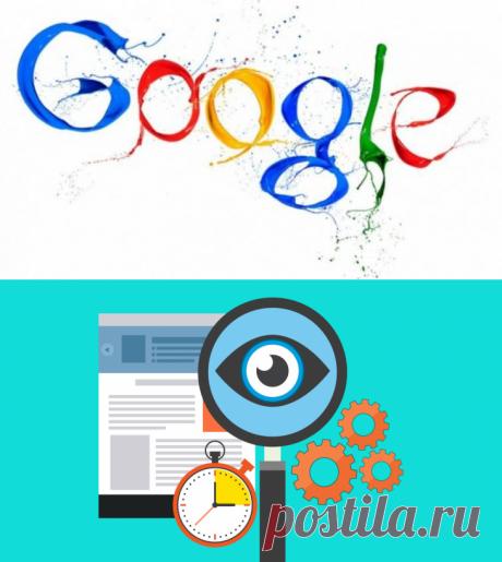 Как найти в Google всё, что угодно? 9 хитростей, о которых большинство людей не знали