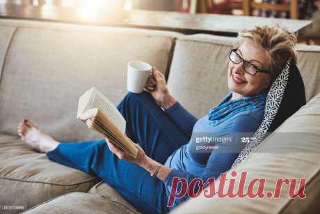 Жизнь после 65 в одиночестве: почему мужчины хотят жить вместе, а женщины – нет   Женщина после 50   Яндекс Дзен