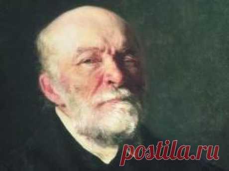 Сегодня 05 декабря в 1881 году умер(ла) Николай Пирогов