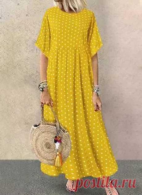 Купить платья, интернет-магазин, женские модные платья на продажу - Floryday