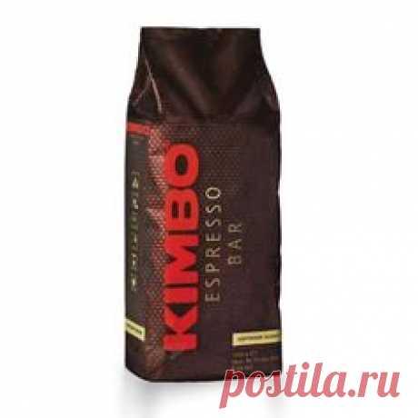 Кофе в зёрнах Kimbo Superior Blend 1 кг./ Курьерская доставка по адресу или самовывоз из пунктов выдачи (более 5000 пунктов по всей России). Спасибо за  подписку! #кофеманыч #чай #кофе #магазин #Kimbo