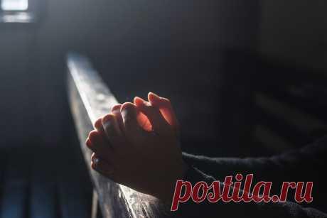 Как искупить грех аборта? Семь советов священника | ПопБлогер | Яндекс Дзен