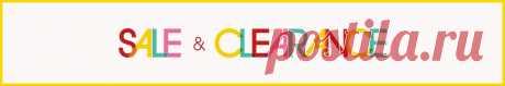 Распродажа в Bloomingdale's - женские, мужские, детские товары, для дома, ювелирные украшения и аксессуары, подарки, сумки, обувь
