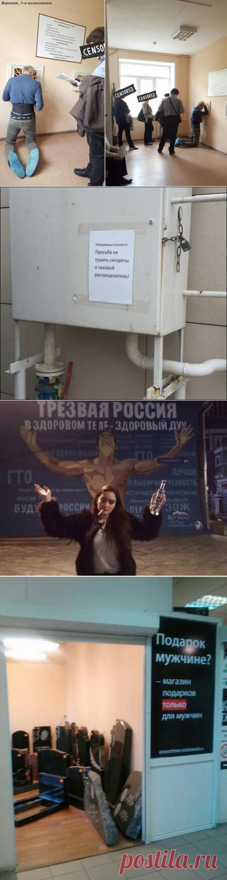 Роисся вперде-18