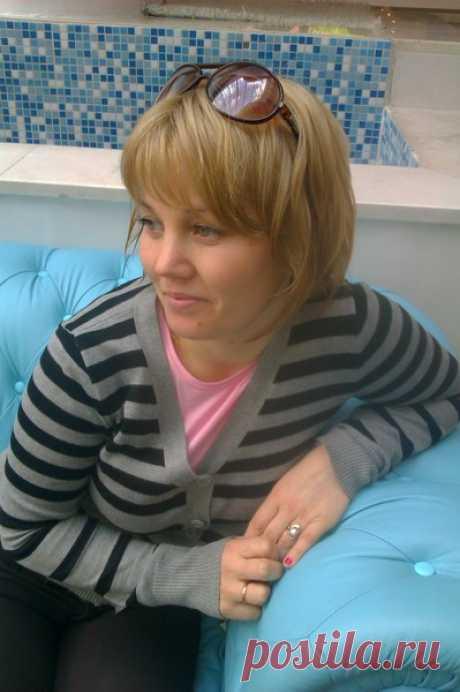 Nurgul Uspanova