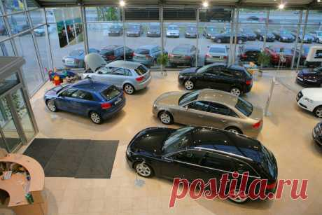 Самые ликвидные подержанные автомобили на вторичном рынке | Автомеханик | Яндекс Дзен