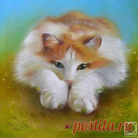 (9) Pinterest
