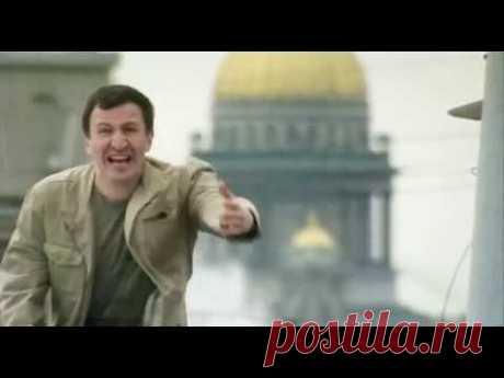 Отличный сериал про ментов,Фильм ОПЕРГРУППА,сезон 1,серии 1-12,русский,криминальный детектив