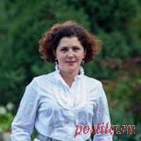 Dina Titor