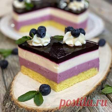 Photo by ОНЛАЙН ОБУЧЕНИЕ Cake artist on April 22, 2020. На изображении может находиться: десерт и еда
