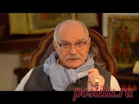 БесогонTV «Без цензуры и изъятий: Познер, поп Гапон и Гуси-Лебеди»