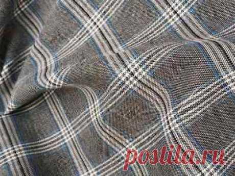 Лён | Palmira Textile - Part 2