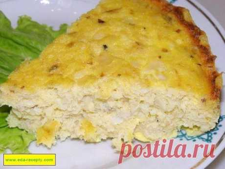 Диетическое рыбное суфле с рыбой в духовке рецепт с фото пошагово - 1000.menu