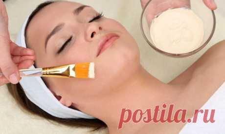 Аптека для омоложения - лекарства, косметика, косметология, уход за кожей, лекарства в косметологии