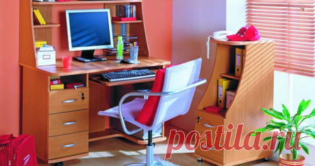 Как выбрать настольный компьютер - Блог Comfy