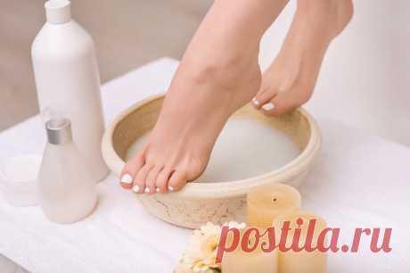 Щетка не понадобится! Тюбик зубной пасты, 100 мл глицерина и миндальное масло. — полезные Советы и рецепты для всех
