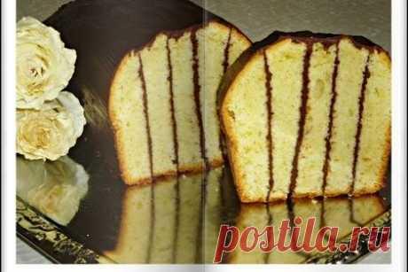 Пирог графини – пошаговый рецепт с фотографиями