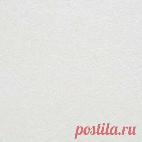 Жидкие обои тип Конвалия 402 1 кг цена | ООО «Кью Стандарт» ibud.ua