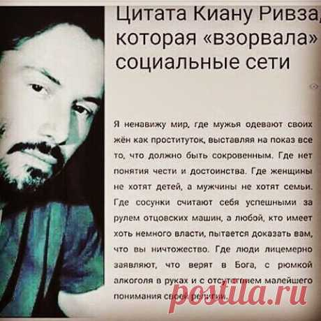 Lubov Drozdova