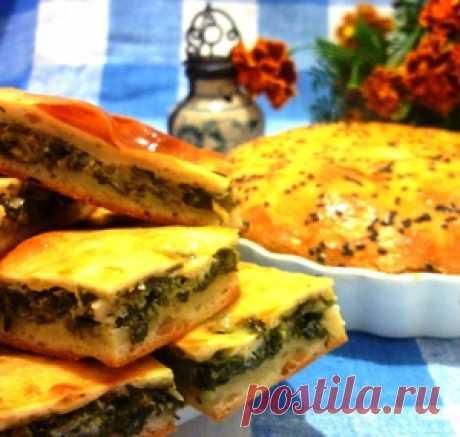 Универсальное тесто для выпечки (пироги, пирожки, беляши и тд) рецепт с фотографиями