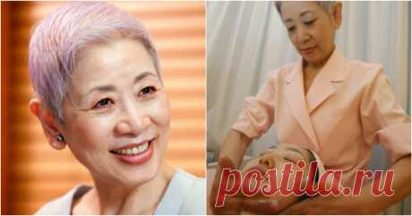 10 советов от гуру косметологии Чизу Саеки: старение отменяется!