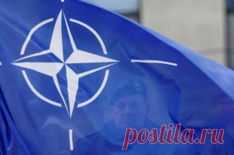 Что такое НАТО и кто туда входит? АиФ.ru отвечает на популярные вопросы читателей.