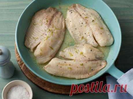 Как приготовить куриную грудку, чтобы она была сочной? Секреты и хитрости шеф-поваров.