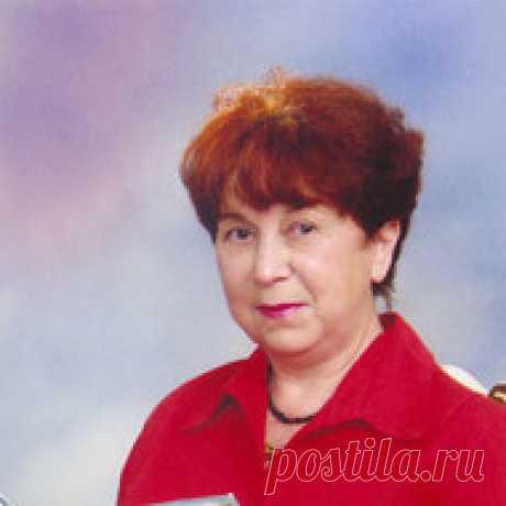 Евгения Меньшикова