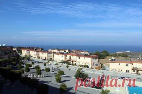 Лучшие и самые доступные предложения недвижимости на Северном Кипре- компания https://www.alliance-cyprusproperty.ru  Обратитесь к профессионалам и покупка жилья на Северном Кипре станет удивительным и приятным приключением!