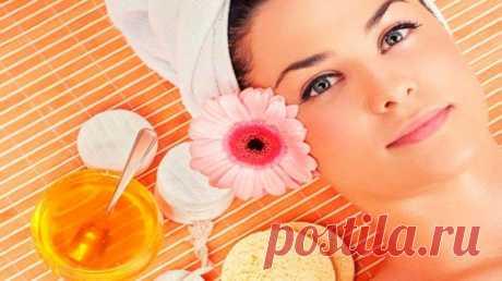12 витаминных масок, которые заменяют салонные процедуры - Домашняя аптечка - медиаплатформа МирТесен