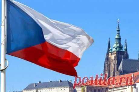 Чехия подозревает зарубежные страны в кибератаках на МИД Председатель партии STAN Вит Ракушан потребовал созвать комитет по вопросам безопасности парламента в связи с атакой. Национальная служба по вопросам