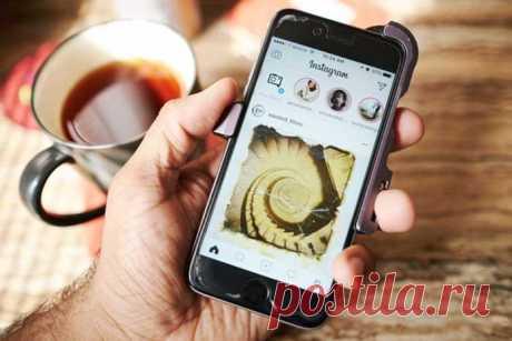 4 способа как БЫСТРО скопировать ссылку в инстаграм с телефона и компьютера: пошаговая инструкция + видео