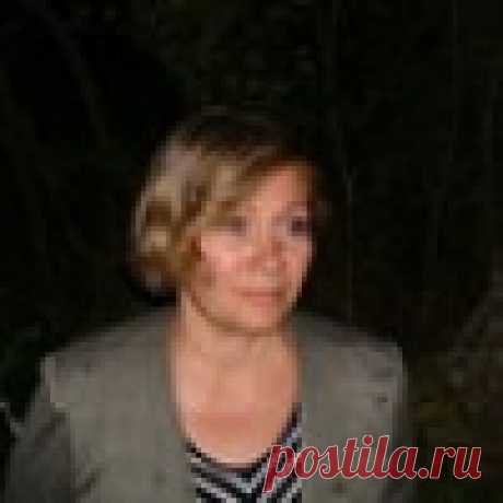 Albina Sirotina