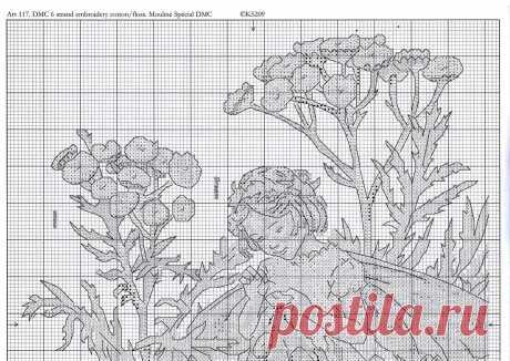 2 (2) — Postimage.org