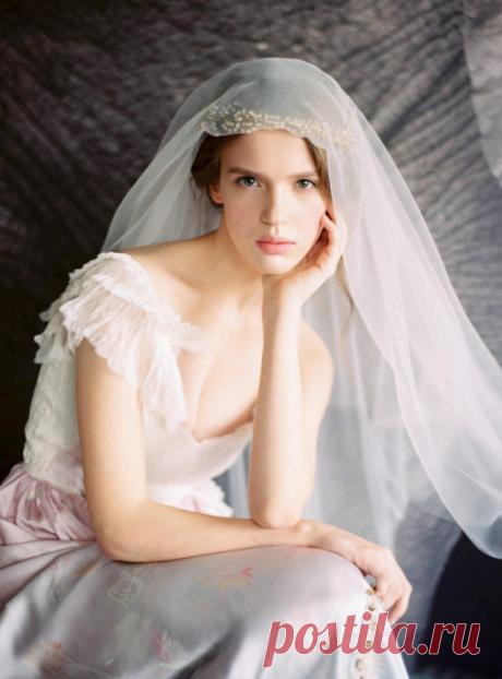 Модный обзор: ТОП-5 белорусских брендов, заслуживающих внимания!