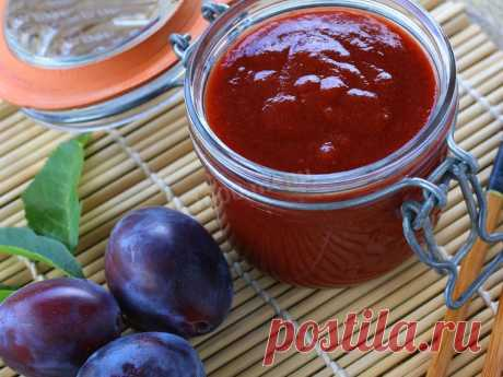 Красный китайский соус рецепт с фото - 1000.menu
