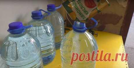 Зачем водители добавляют лимонную кислоту в расширительный бачок? | Автовыбор | Яндекс Дзен
