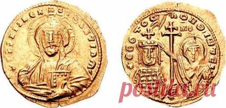 Более 300 древних монет конфисковано в Каирском аэропорту при попытке их вывоза во Францию | В мире