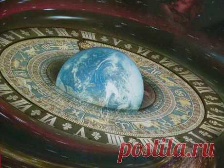 Новые Знаки Зодиака по месяцам: что говорят астрологи и НАСА