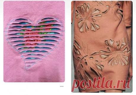(47) Pinterest