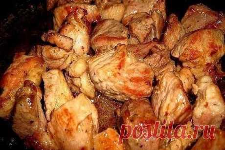 Рецепт чудо-мяса по-грузински в духовке! ничего вкуснее вы не ели! Самые яркие в грузинской кухне – мясные блюда. Они разнообразны, отличаются изысканным вкусом, отличными способами подготовки мяса к приготовлению,