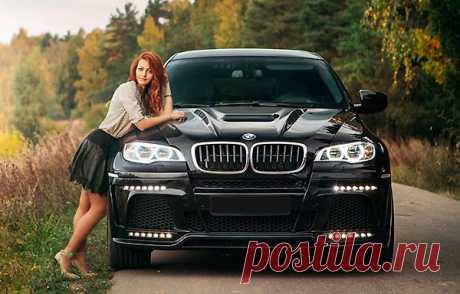 Как я в 26 лет заработала на машину стоимостью 5 370 000 рублей всего за 4 месяца
