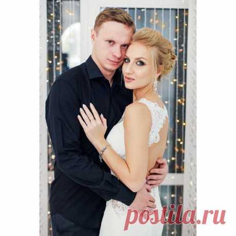 Жена известного футболиста борется с онкологией — www.wday.ru